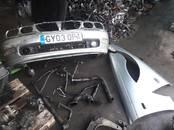 Запчасти и аксессуары,  Rover 75, Фото