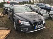 Запчасти и аксессуары,  Volvo XC 70, цена 123 €, Фото