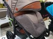 For children Carriages, price 215 €, Photo