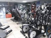 Спорт, активный отдых,  Тренажёры Эллиптические тренажеры, цена 145 €, Фото
