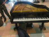 Mūzika,  Mūzikas instrumenti Taustiņu, cena 20 €, Foto