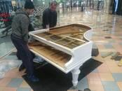 Mūzika,  Mūzikas instrumenti Dažādi, cena 20 €, Foto