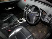 Запчасти и аксессуары,  Volvo V50, Фото