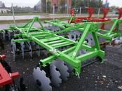 Сельхозтехника,  Другое сельхозоборудование Другое оборудование, цена 1 700 €, Фото