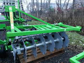 Сельхозтехника Навесное оборудование, цена 1 100 €, Фото