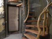 Туризм Дома отдыха, цена 190 €/день, Фото