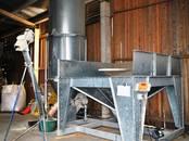 Сельхозтехника,  Измельчители, дробилки, мельницы Мельничное оборудование, цена 980 €, Фото
