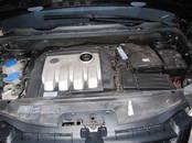 Rezerves daļas,  Volkswagen Touran, cena 2 000 €, Foto