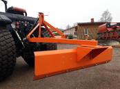 Сельхозтехника Навесное оборудование, цена 380 €, Фото