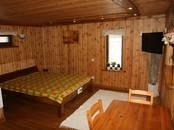 Tūrisms Viesnīcas un hosteļi, cena 45 €/dienā, Foto