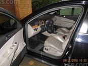 Запчасти и аксессуары,  Volkswagen Passat (B6), цена 2 000 €, Фото