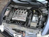 Rezerves daļas,  Alfa Romeo 147, Foto