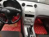 Rezerves daļas,  Toyota Celica, Foto