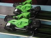 Sports, aktīvā atpūta,  Kalnu slēpošana Slēpes, cena 380 €, Foto