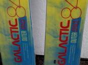 Спорт, активный отдых,  Горные лыжи Лыжи, цена 315 €, Фото