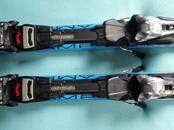 Спорт, активный отдых,  Горные лыжи Лыжи, цена 215 €, Фото