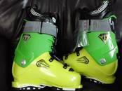 Спорт, активный отдых,  Горные лыжи Ботинки, цена 140 €, Фото
