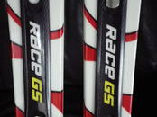 Спорт, активный отдых,  Горные лыжи Лыжи, цена 110 €, Фото