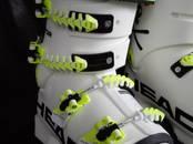 Спорт, активный отдых,  Горные лыжи Ботинки, цена 225 €, Фото