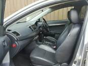 Запчасти и аксессуары,  Mitsubishi Lancer, цена 456 €, Фото