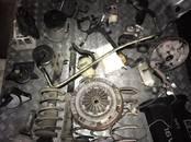 Запчасти и аксессуары,  Chevrolet Aveo, Фото