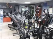 Спорт, активный отдых,  Тренажёры Велотренажёры, цена 115 €, Фото