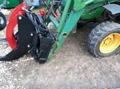 Lauksaimniecības tehnika,  Citas lauksamniecības iekārtas un tehnika Citas iekārtas, cena 780 €, Foto
