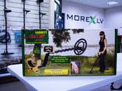 Hobiji, vaļasprieki Metāldetektori un apslēptas mantas meklēšana, cena 190 €, Foto
