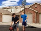 Спорт, активный отдых Баскетбол, цена 119 €, Фото