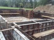 Būvdarbi,  Būvdarbi, projekti Betonēšanas darbi, cena 65 €/m², Foto