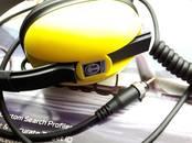 Хобби, увлечения Металлодетекторы и кладоискательство, цена 143 €, Фото