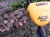 Hobiji, vaļasprieki Metāldetektori un apslēptas mantas meklēšana, cena 420 €, Foto