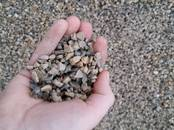 Стройматериалы Песок, цена 3.50 €/м³, Фото
