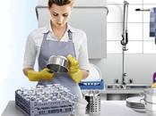 Vakances (Vajadzīgi darbinieki) Trauku mazgātājs, Foto