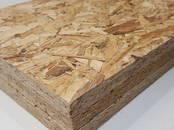 Стройматериалы,  Материалы из дерева ДСП, цена 1.93 €/м², Фото