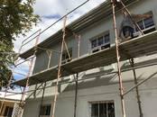 Būvdarbi,  Būvdarbi, projekti Dzīvojamās mājas mazstāvu, cena 370 €, Foto