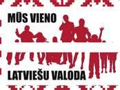 Kursi, izglītība,  Valodu kursi Latviešu, cena 12 €/st., Foto