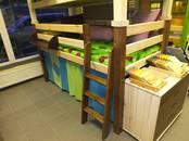 Детская мебель Кроватки, цена 194 €, Фото