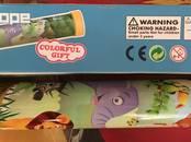 Toys, swings Developmental toys, price 3 €, Photo