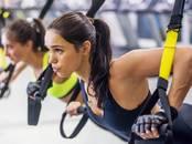 Спорт, активный отдых,  Тренажёры Силовые тренажёры, цена 34.45 €, Фото