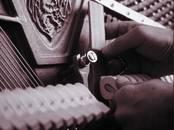 Mūzika,  Mūzikas instrumenti Skaņošana un remonts, Foto