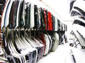 Remonts un rezerves daļas Pirmspārdošanas sagatavošana, Foto