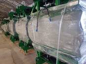 Agricultural machinery,  Fertilizer application technique For granular fertilizer, price 1 576 €, Photo