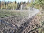 Putnkopība Aprīkojums putnu fermām, cena 52 €, Foto