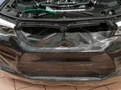 Ремонт и запчасти Автостекла, ремонт, тонирование, цена 75 €, Фото