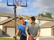 Sports, aktīvā atpūta Basketbols, cena 285 €, Foto