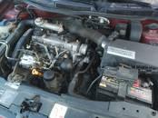 Rezerves daļas,  Volkswagen Bora, cena 700 €, Foto