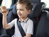 Autosēdekļi, somas pārnešanai,  Autosēdekļi No 3 līdz 12 gadiem (15-36 kg.), cena 189 €, Foto