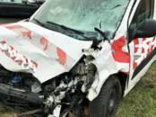 Запчасти и аксессуары,  Citroen Berlingo, цена 11 €, Фото