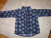 Bērnu apģērbi, apavi,  Apģērbi Adītas jakas, cena 5 €, Foto